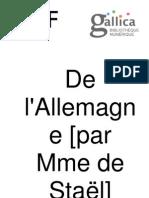 N0623288_PDF_1_-1DM