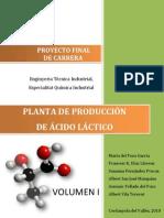 PFC ProduccionAcidoLactico01A