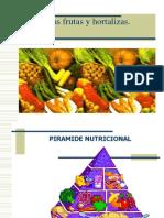 _Fisiologia_vegetal0000