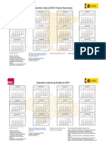 calendario_laboral_2012