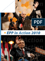 EPP in Action 2010