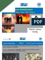 IP 15 doc