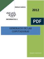 114292714 Instituto Gonzalo Garcia