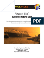 LNG - What is it