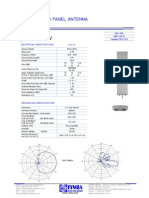 AT41-644TV.pdf