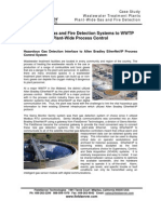 Case Study - Gas Detection Systems to Ethernet IP in WWTP.pdf