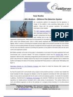 Case Study - Siemens MXL-Modbus for Offshore Fire Detection.pdf