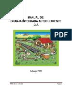 Manual+de+Granja+Integrada+Autosuficiente.