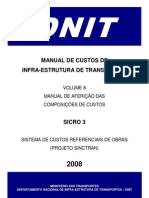 MANUAL_CUSTO_UNITARIO_REFERENCIA_DNIT.pdf