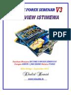 Mprc forex pdf