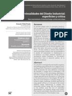 Vidal Ernesto-Nuevas Visualidades Diseno Industrial