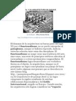 CIUDAD FUNCIONAL Y SU ARQUITECTURA DE PAISAJE.docx