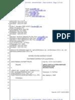 AppleLG-juryinstructions
