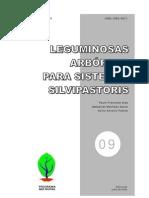 09 Leguminosas Arboreas