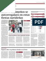 PP 271112 Diario Gestion  - Diario Gestión - Negocios - pag 4