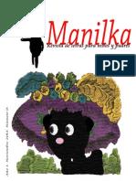 Manilka Cero