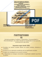 EXPOSICION GRUPO 5 VLP II COHORTE.pptx