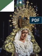 Boletín Navidad 2012