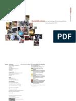 Kernindikatorenbericht Nachhalt.entw Bln'12