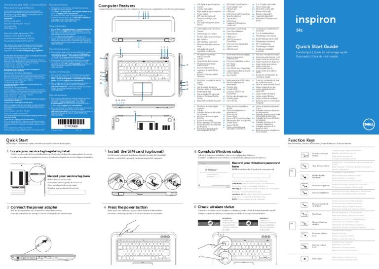 procesamiento de señales analógicas y digitales ashok ambardar pdf gratis