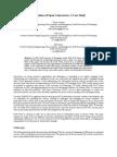 ED Media '08, Future of Delft OCW, A Case Study