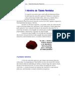 Tabela periódica 3.pdf