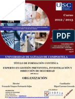 Cartel Curso USC-Castellano3