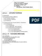 CC- UNID I- com exerc-2011-2