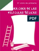 Mono Paz Ciclo3 Cas