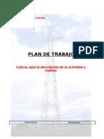 Formato Plan Trabajo V1