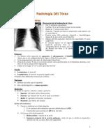 Radiología-del-Tórax-04-09-06