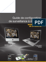 QC Remote Monitoring Guide (FR) v2_web