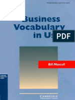 6859236-BusinessVocabularyInUse