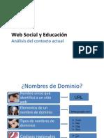 WebsocialyEducacin1