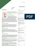 Fibra Alimentar_ Qual o seu papel numa alimentação saudável_ (EUFIC)