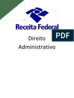 25289235-Direito-Administrativo