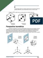 10 - Perspectiva Isometri CA