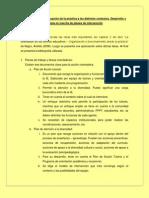 guía práctica 6