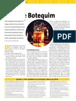 Curso de Shell Script - Linux Magazine 01/11