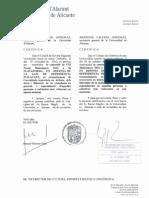 SG_certificat Premi Maisonnave2012