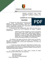 07686_12_Decisao_nbonifacio_APL-TC.pdf