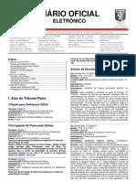 DOE-TCE-PB_664_2012-11-28.pdf