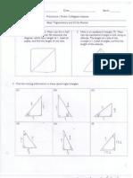 2012 11 08 Basic Trigonometry