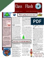 DecNewsletter.2012.Sullivan