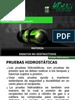 UNIDAD VIII_PRUEBA HIDROSTÁTICA
