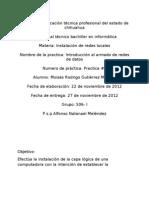 Colegio de educación técnica profesional del estado de chihuahua