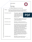 ASG Senate Bill No. 11- Ultimate Webmaster