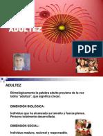 adultez1-1226444005298691-8