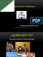 TA3 mi presentación _Andrea Argandoña