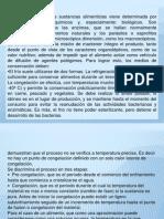 Exposicion de Tecnologia de FRIO